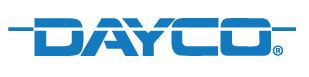 dayco-multi-groove-v-belts-and-tensioners