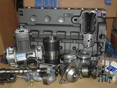 cummins-engines-and-parts-and-other-brands